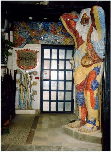 http://www.33plus1.ru/Decor/Fine_Monumental_Art/1_SPB_public_art/Malaia_Det_Akademia/Malaia_Akademia_023.jpg